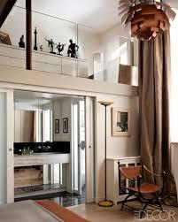 Event Danish Modern Furniture Home Plan Ideas Unique Danish Home - Danish home design