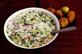 multi cuisine meaning cuisine