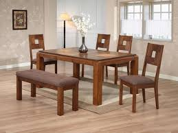 kitchen cabinets beautiful expandable dining table with