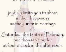 wedding card quotes wedding invitation card quotes in wedding pleasing
