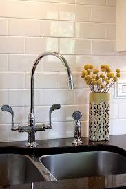 die besten 25 küchenfliesen wand ideen auf - Fliesen Küche Wand