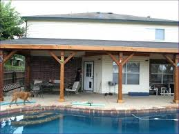 Outdoor Patio Awnings Installing Patio Awnings Design Patio Cover Ideas Great Patio
