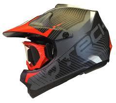 thh motocross helmet motocross style helmet uvan us