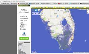 Venice Beach Florida Map by Coastal Cities Are Now Flooding At High Tide Low Lying Islands