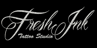 fresh ink tattoo wollongong home facebook
