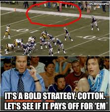 Funny Steelers Memes - 27 best memes of tom brady the new england patriots beating