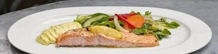poisson cuisiné achetez le meilleur en plats poisson carte girard traiteur