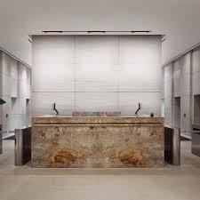 wac lighting under cabinet wac lighting h led210w cw h track luminaire 4000k led wall wash