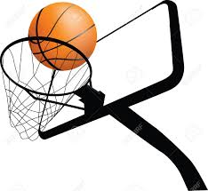 free basketball hoop clipart clipart collection hoop clipart