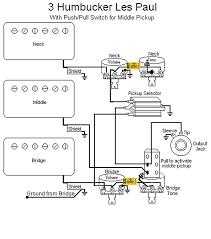 vintage les paul wiring diagram u2013 wirdig u2013 readingrat net