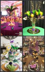 new orleans party supplies diy mardi gras party decor 50 my wedding
