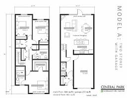 new floor plans small school floor plans new floor plans drawing and layout ideas