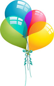 birthday clipart birthday clipart png transparent birthday clipart png images