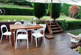 Ikea Outdoor Patio Furniture Usa Ikea Outdoor Furniture Today