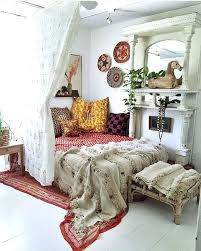 bedroom decor ideas boho bedroom bedroom boho bedroom ideas