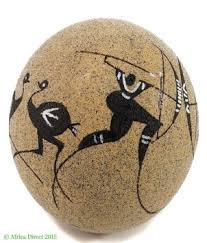 painted ostrich eggs for sale buy ostrich egg sand rock painting south africa in cheap price