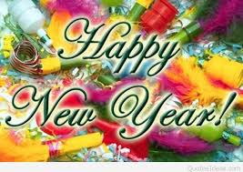 new year wish card animated greetings happy new year 2016 images