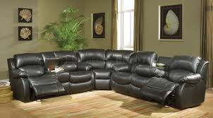 recliner sofas uk sofa curved recliner sofa cool curved sectional recliner sofas
