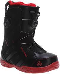k2 maysis snowboard boots men u0027s altrec com
