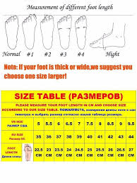 womens calf length boots australia chaussures bottines femmes 2016 australia flat flock shoes
