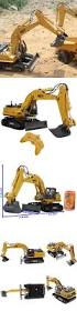 caterpillar d10r crawler tractors bulldozers pinterest
