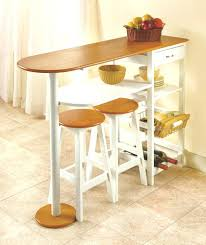 side table small side table with wine rack best 25 wine racks