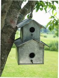 cool bird house u2013 myarticlesource info
