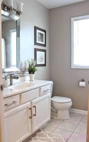 neutral bathroom ideas neutral bathroom paint color skleprtv info