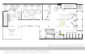 create a floor plan free create floor plan informal inspirational how to create a floor plan