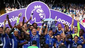 epl broadcast nigeria ghana fans set to watch free epl matches as facebook to bid