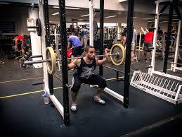 8 punishing push pull workouts traineatgain com