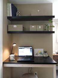 kitchen cool heavy duty floating shelf brackets floating shelves