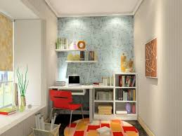 ideas small floorspace kids rooms beautiful kids study room