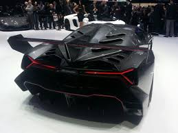 future lamborghini veneno filippo perini lamborghini design head suv market is key