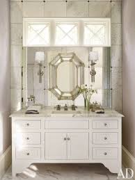 ten bathroom upgrades you can this weekend pinkous traditional bathroom suzanne kasler interiors atlanta georgia