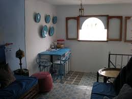 Moroccan Houses by Https Odis Homeaway Com Odis Listing 2741aa5c B8
