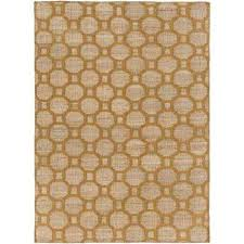 3x5 Area Rug 3 X 5 Area Rugs Rugs The Home Depot