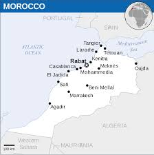 Marrakech Map World by File Morocco Location Map 2013 Mar Unocha Svg Wikimedia