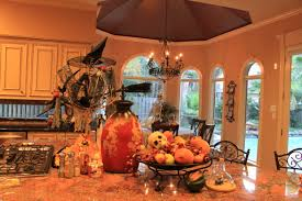 halloween decorations trees halloween ghost decorations for