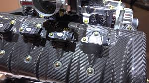 koenigsegg engine block 4k engine koenigsegg agera rs in detail specifications youtube
