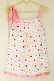 free sewing pattern instructions on how to make
