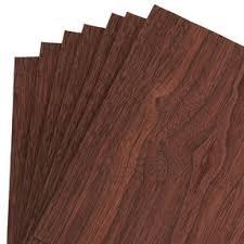 Wood Laminate Sheets For Cabinets Wood Veneer Supplies Mahogany Walnut Cherry Veneer