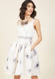 guest at wedding dress vintage inspired wedding guest dresses modcloth