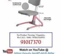 Desk Height Ergonomics Standard Seat Height Cm The Dimension Of Table And Chair For Study