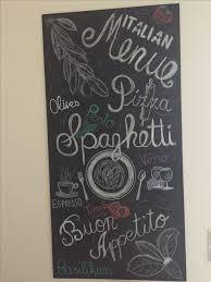 küche italienisch mer enn 25 bra ideer om küche italienisch gestalten på