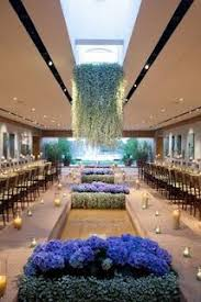 wedding venues chicago potential wedding venue berger mansion at berger park it s