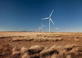 Backyard Wind Power 7 Most Impressive Wind Farms And Turbines In The World Care2