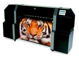 hp designjet h45000 printer series techreviewer