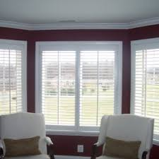 Blinds For Replacement Windows Windows With Blinds Between The Glasses Excellent Option On