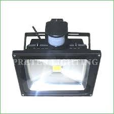 best led motion sensor light best outdoor motion sensor lights lighting led detector incredible 1